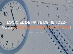 logiciel calendrier agenda