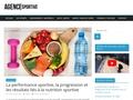 Agence Sportive - Tout sur le cyclisme