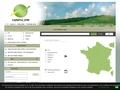 Agenda sorties VTT,  cyclotourisme & pédestres