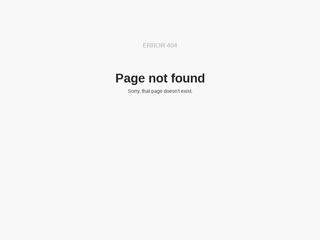 Cigarette électronique à Châtellerault