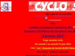 Cyclo 51