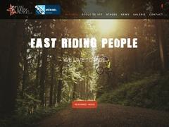 Ecole de VTT Fast Riding People