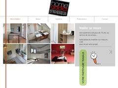 Architecte d'intérieur Genève - Mannuaire.net