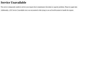 Location et vente immobilières à la Réunion