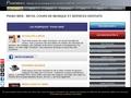 Au Piano Web