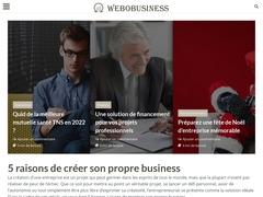De nombreux nouveaux sites internet à découvrir !