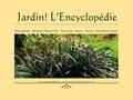 L'ENCYPLOPÉDIE DES FLEURS\JARDIN