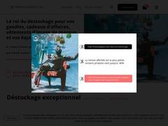Promocadeaux - Mannuaire.net