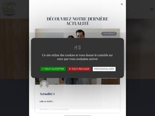 Acheter appartement Sablé, Acheter maison Sablé
