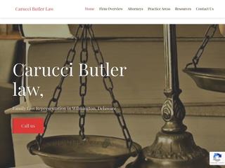Delaware Divorce Lawyer