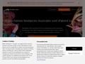 Imperium Blackout Soundcloud