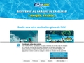 Aqualand France
