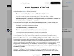Je Filme Le Métier Qui Me Plait - YouTube