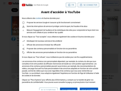 La Minute Science - YouTube