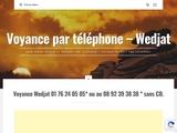 voyance par telephone