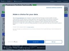 Espérance Cycliste Sartrouville : site officiel du club de cyclisme de SARTROUVILLE Espérance Cycliste Sartrouville - Clubeo