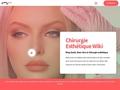 Détails : Chirurgie plastique en tunisie