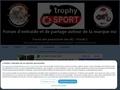 http://www.trophysport.net