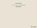 http://larevoltee.belette.org/wordpress/