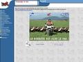 http://transalpnet.free.fr/trucs/index.htm