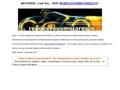 http://motardie.free.fr/agenda/