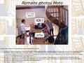 http://romansphoto.free.fr/