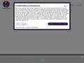 http://www.mizu-france.com/epages/mizu.sf/fr_FR/