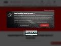 http://www.dafy-moto.com/