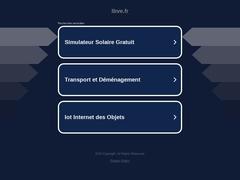 La Boutique du Vélo Electrique