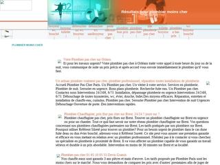 Artisan plombier Paris 5