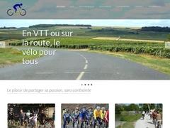 Vélo Club Rémois