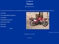 http://timono.free.fr/