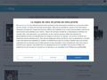 Un Blog, des Blogs , Créer son Blog Gratuit sur unblog.fr