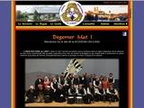 vignette du site