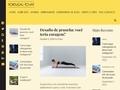 Portugal-tchat : Portail de discussions, chat webcam avec sorties de groupe, rencontres portugaises, produits du Portugal...