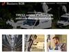 Le blog dédié aux relations commerciales interentreprises