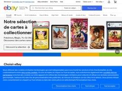Produits électroniques, Voitures, Vêtements | eBay