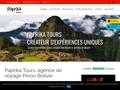 Paprika Tours