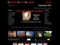 Le webzine de la photographie et du voyage