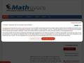 Mathematiques : cours et exercices corrigés