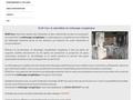 Nettoyage par cryogénie 91 Essonne