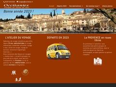 Occitanies