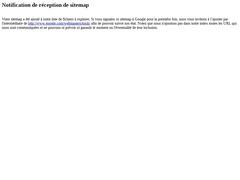 Art Design Ellhëa© Galerie peinture abstraite contemporaine et peinture moderne, peinture figurative.  Gallery contemporary abstract painting and modern painting, figurative painting