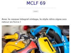 MCLF69