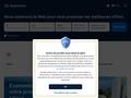 Vol pour le Maroc - Skyscanner