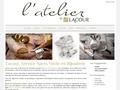 Atelier Lacour