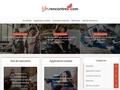 Détails : cherche site de rencontre gratuit