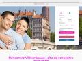 Détails : rencontre adultere Villeurbannes