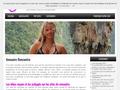 Détails : Comment se construire un profil irrésistible sur un site de rencontre ?