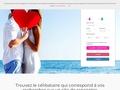 Détails : rencontre web gratuit